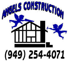 ANGELS CONSTRUCTION.jpg (43845 bytes)