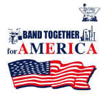 Band Together.jpg (54143 bytes)