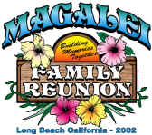 Magalei_Family_Reunion.jpg (184897 bytes)