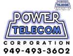 POWER_TELECOM.jpg (63028 bytes)