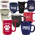 Coffee Mugs, Coffee cups, custom printed coffee mugs, personalized coffee mugs, coffee mug printing... Click here for more info personalized coffee cups and mugs.