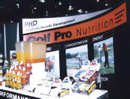 Tradeshow Booth Banners, Signs & Posters