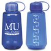 water bottles, sport bottles, bike bottles, sipper bottles